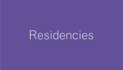 Miami Wynwood Residencies