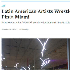 Clippings